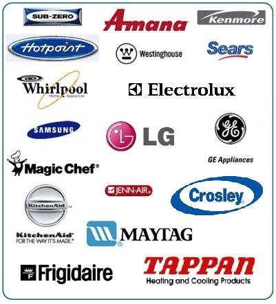 Orlando Appliance Repair   ASAPpliance Repair