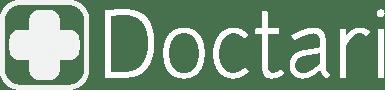 doctari logo