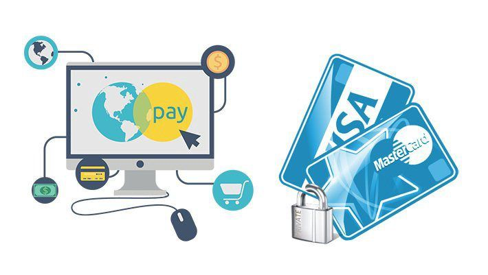 Marketplace payments structure for startups