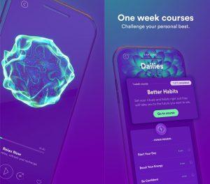 PrimedMind - Best Mobile App Awards