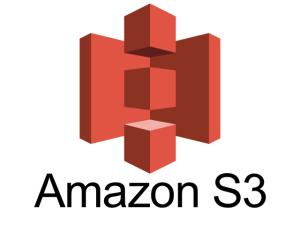 AWS Simple Storage Service - Top 4 AWS services
