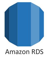 AWS Relational Database Service - Top 4 AWS services