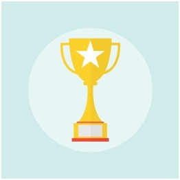 Reward good work - Top IT Talent