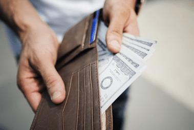 Mobile Digital Wallets