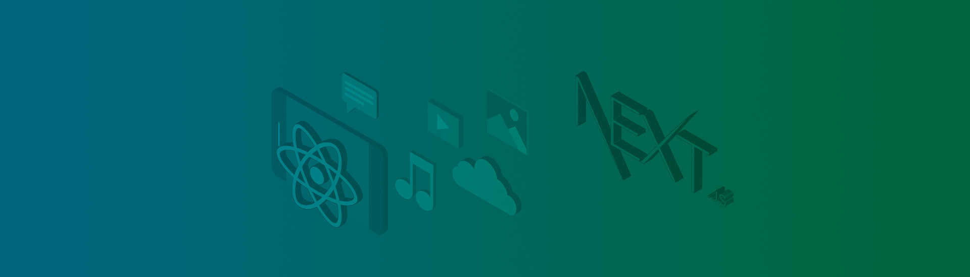 Service Worker issue - Next.js Framework