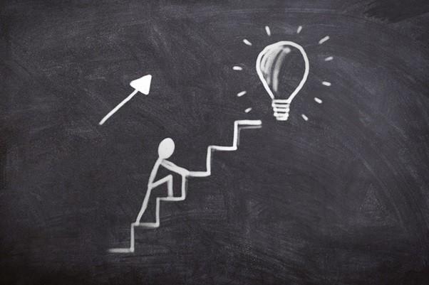 Idea - Discovery Phase