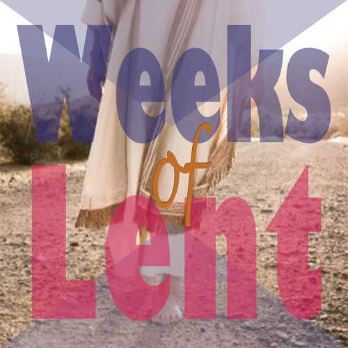 Weeks of Lent - Asaph Tunes Christian Orthodox Music Store