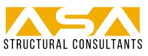 ASA Structural Consultants ltd