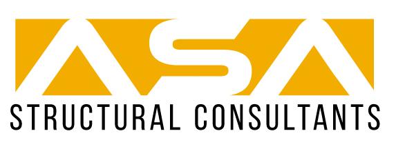 ASA Structural Consultants ltd
