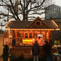 6 Christmas Markets Treats You've Probably Never Heard Of