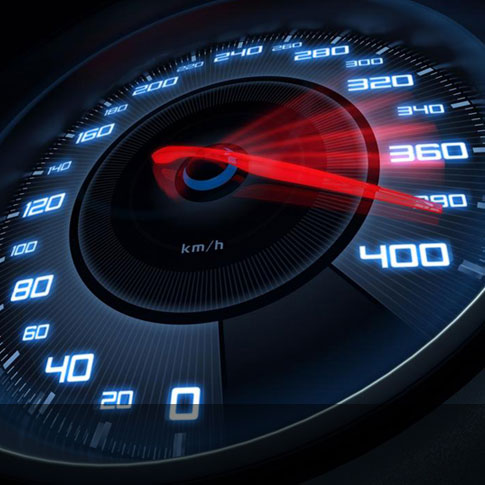 Aceites De Motor Para Autos De Pasajeros