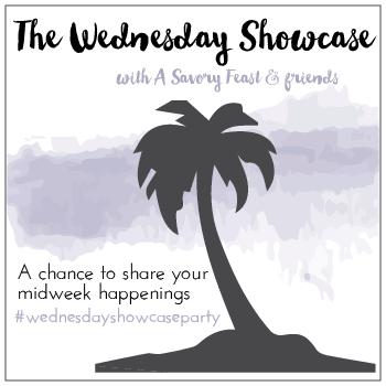 The Wednesday Showcase