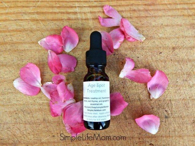 Age-Spot-adn-Skin-Lightening-Treatment-by-Simple-Life-Mom-700x525