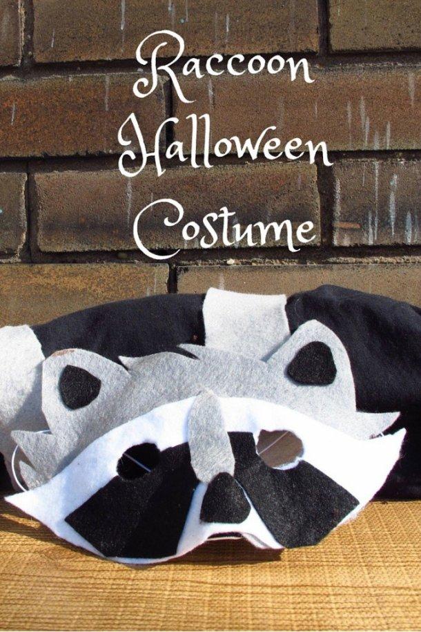 Raccoon-Halloween-Costume-Kiku-Corrner-683x1024