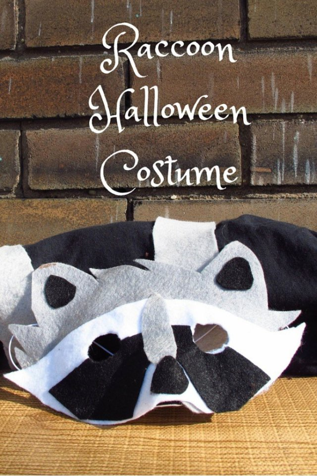 Raccoon-Halloween-Costume-Kiku-Corrner-683x1024