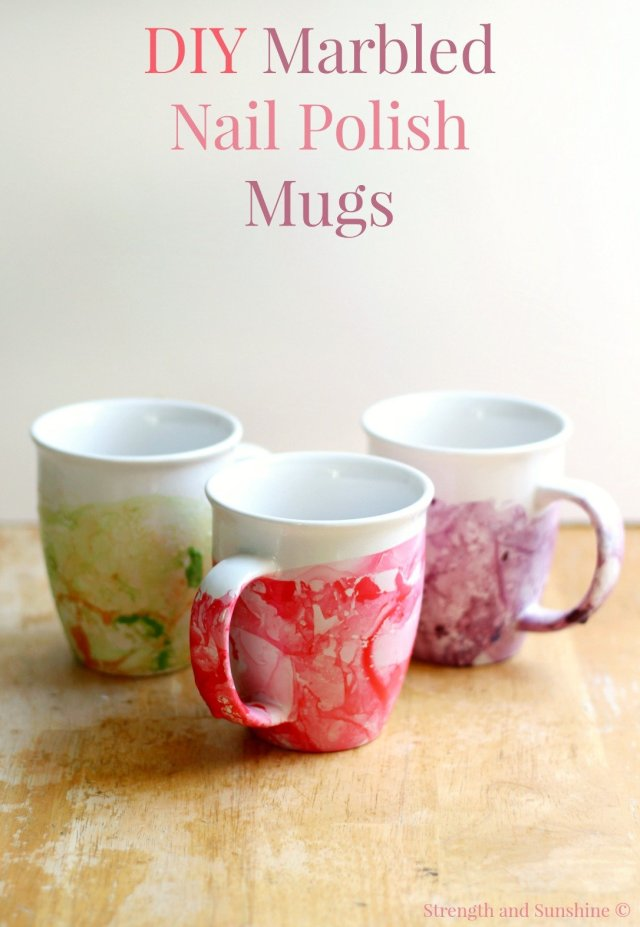 DIY-Marbled-Nail-Polish-Mugs-PM