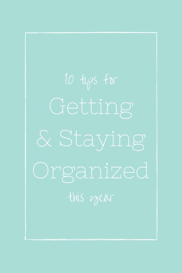 10-Tips-For