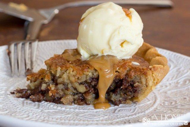 Choc-Chip-Cookie-Pie-1-6