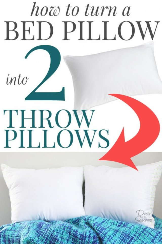 Bed-Pillow-into-Throw-Pillows-Vertical-Header-683x1024