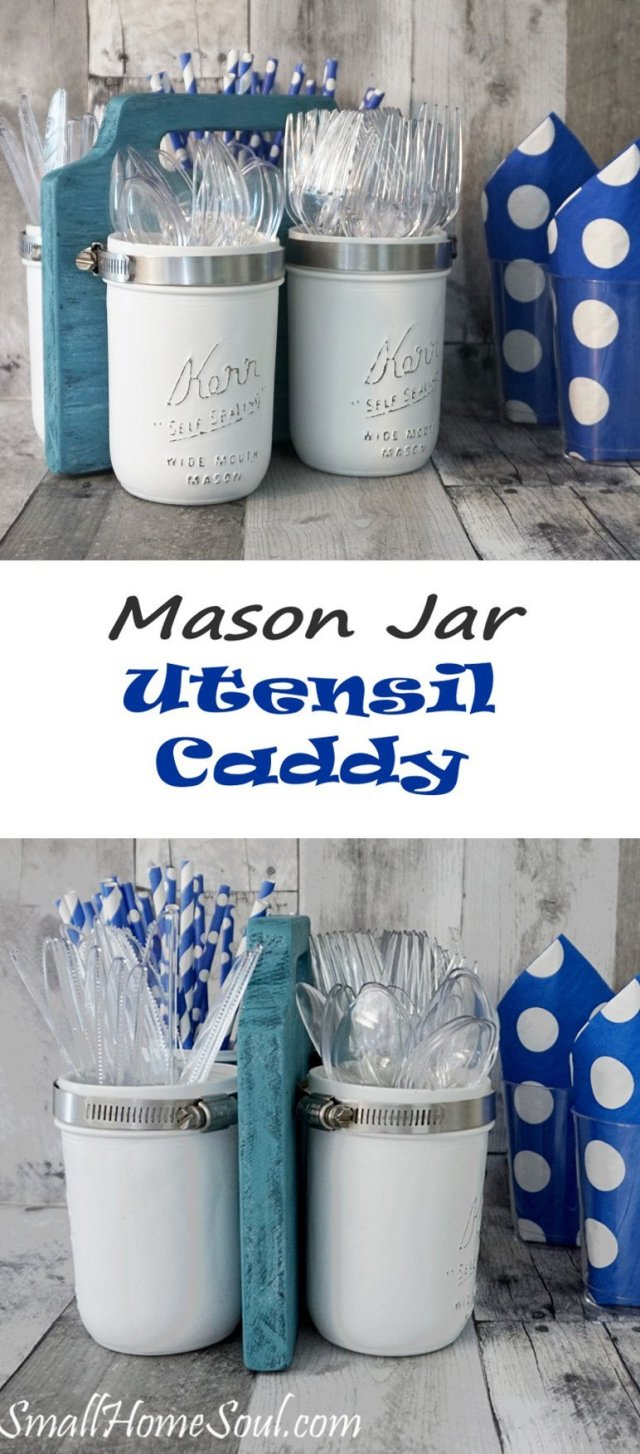 Mason-Jar-Utensil-Caddy-SM-Pinterest1