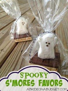spooky-smores
