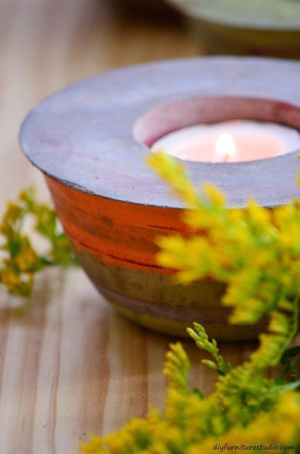 diy-cement-concrete-candle-holder-tealight-votive-colorful-latex-paint-tinted-diy-furniture-studio-w_csc_3965ab_publish-678x1024