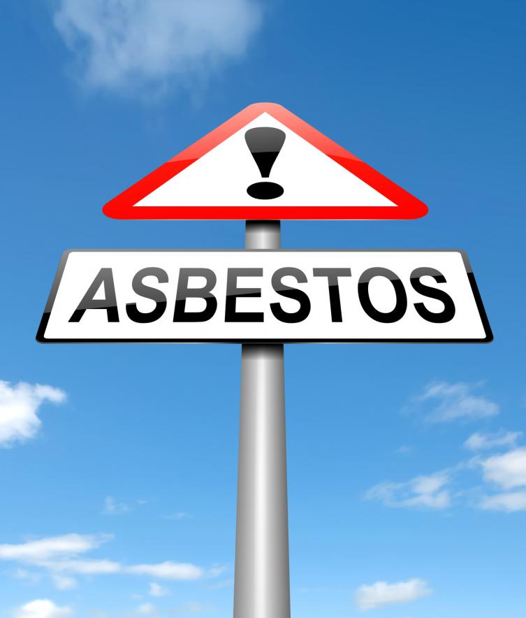 What Should You Do if Exposed to Asbestos?