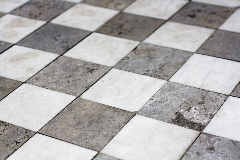 What is Needed for Asbestos Floor Tile Removal