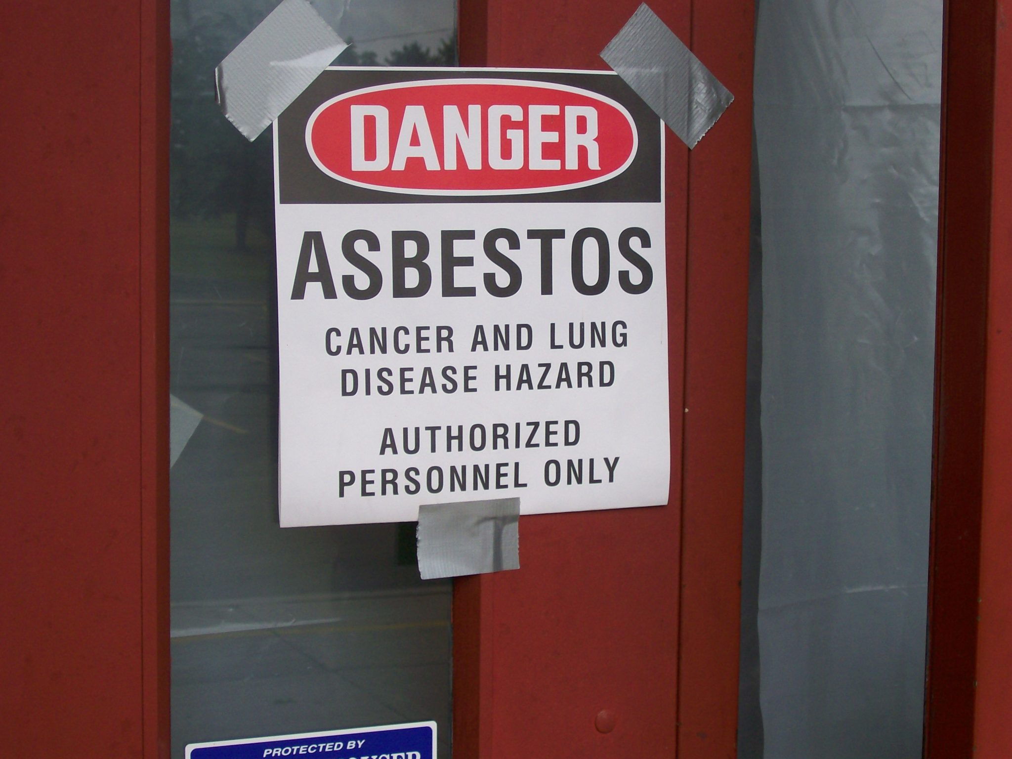 All you need to know about removing asbestos floor tiles asbestos danger asbestos floor tiles dailygadgetfo Images