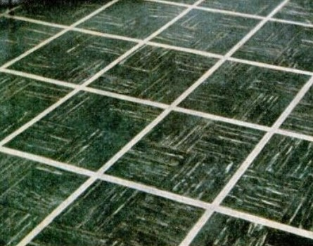 Why Asbestos Floor Tiles Are Dangerous Asbestos Removal London - Percentage of asbestos in floor tiles
