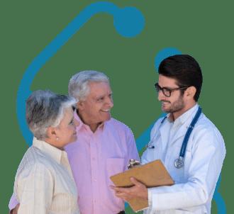 Common Early Mesothelioma Symptoms