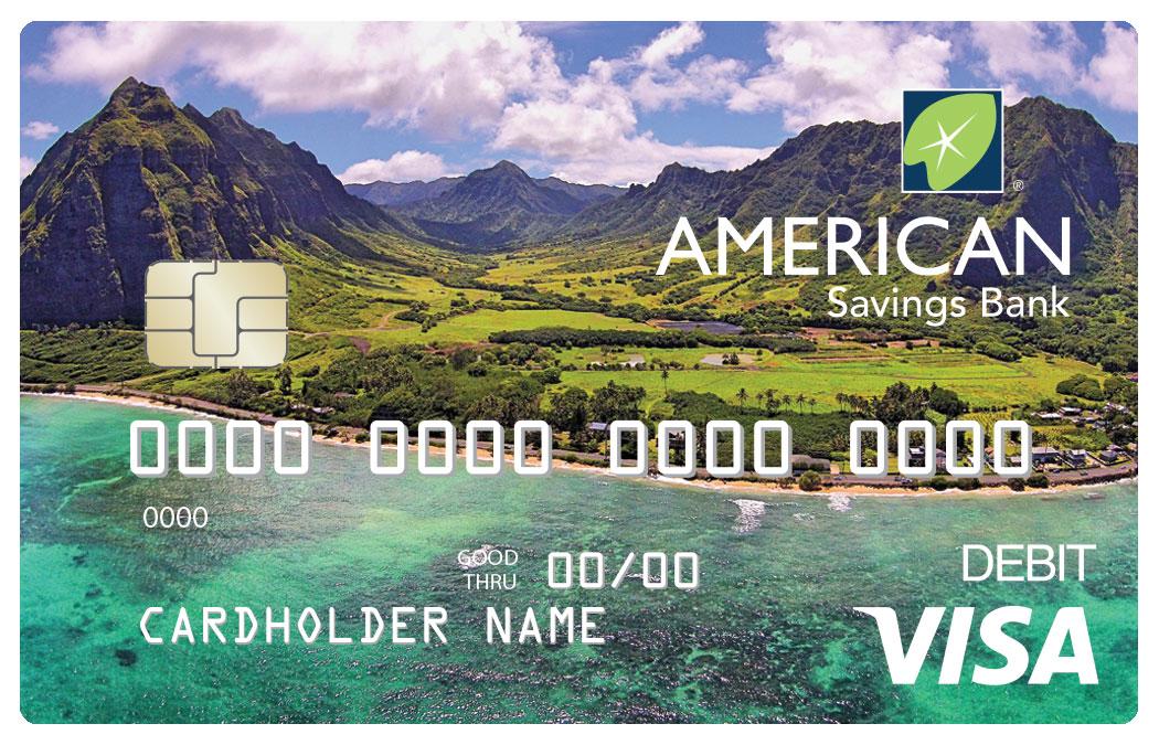 Bank Hawaii Personal Loan