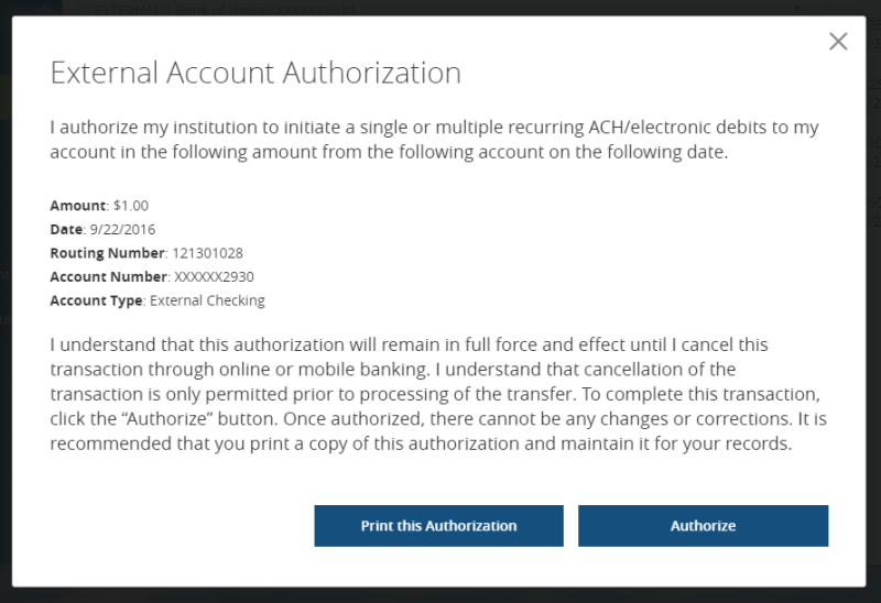 Can I Open Nationwide Account With Phone Line Confirmation Letter