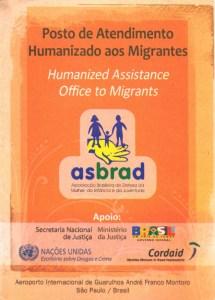 thumbnail of Atendimento_Humanizado_aos_Imigrantes