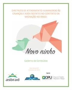 thumbnail of Caderno_de_Conteúdos_2501_vs_01