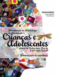 thumbnail of Disseminação_da_Metodologia_Atendimento_C&A