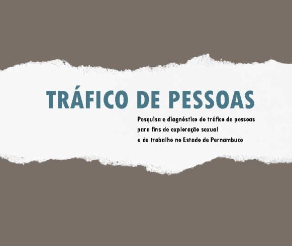 thumbnail of 2008pesquisa_pernambuco