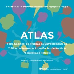 thumbnail of atlas_final