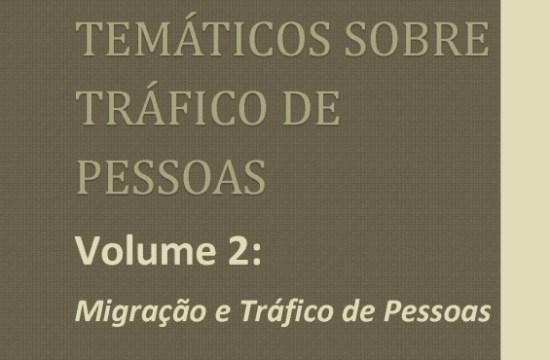 thumbnail of caderno-2-template