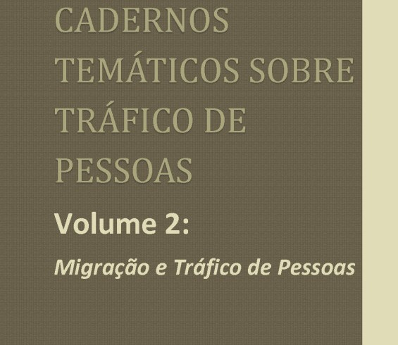 thumbnail of caderno-2-template