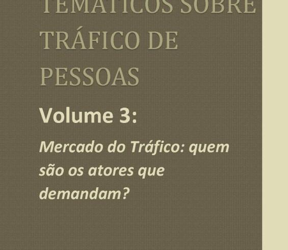 thumbnail of caderno-3