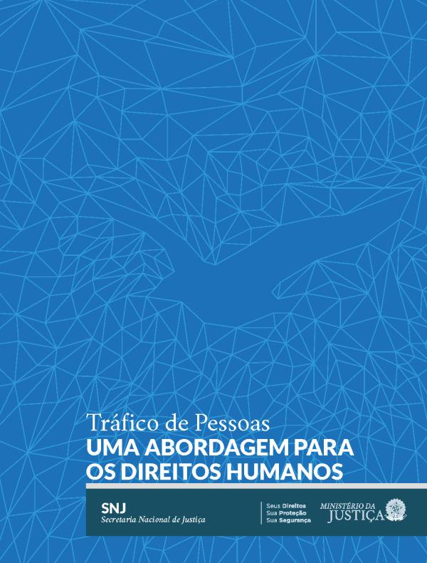 thumbnail of cartilha_traficodepessoas_uma_abordadem_direitos_humanos
