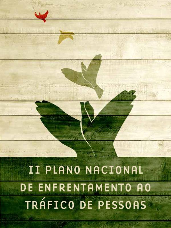 thumbnail of ii-plano-nacional-1