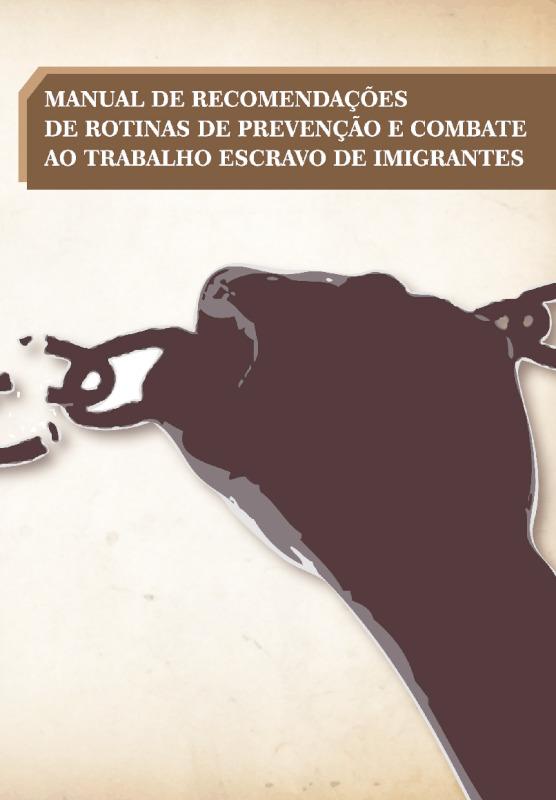 thumbnail of manual-trabalho-escravo-imigrantes
