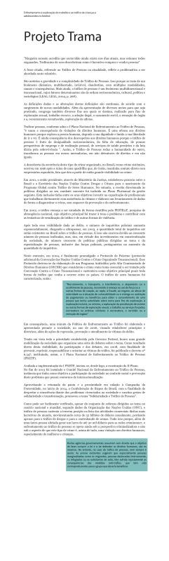 thumbnail of relato_projetotrama-2
