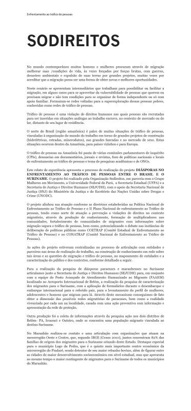 thumbnail of relato_sodireitos