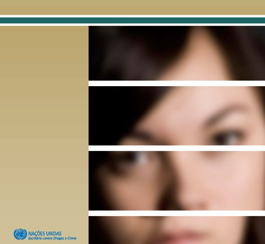 thumbnail of relatorio-nacional-sobre-trafico-de-pessoas_dados-de-2005-a-2011