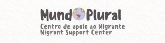 thumbnail of Relatório de atividades mundo plural – ASBRAD