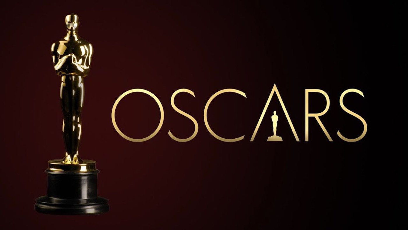 OSCAR 2020: ANNUNCIATE LE NOMINATION, IN POLE POSITION JOKER CON 11 CANDIDATURE