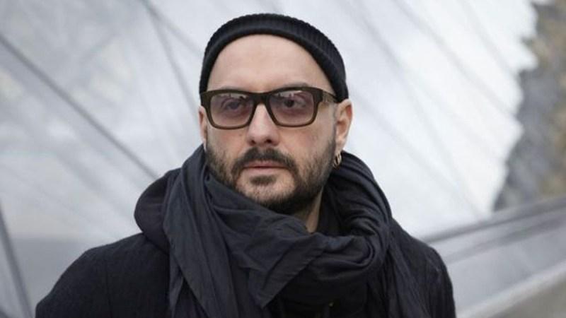 KIRILL SEREBRENNIKOV DIRIGERÀ UN FILM SU JOSEF MENGELE